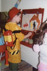painting_in_a_firefighter_costume